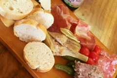 Cheese-and-Charcuterie-Lunch