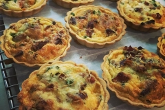 Cooked-Tarts
