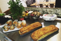 Fresh-Baguettes-and-Tart