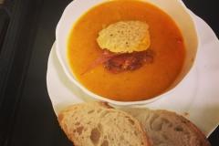 Le-Sel-Soup