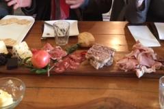 Le-sel-table-platter