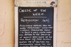 cheese-of-the-week